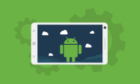 Kurs Android Animation and Game Development