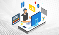 Kurs Programming in HTML5 with JavaScript and CSS3