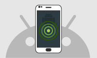 Android Geolocation and Sensor Programming