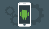 kurs-data-driven-android-application-development
