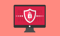 Kurs Information System Security